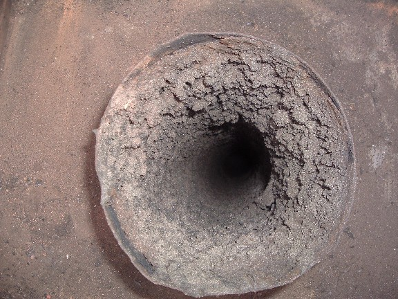 Chimney Sweep Dirty Chimney Photos Sweep S Luck